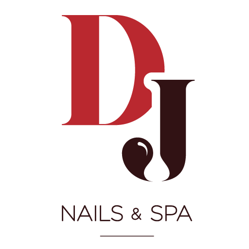 Nail salon 77386 - DJ Nails Spa - Spring TX 77386